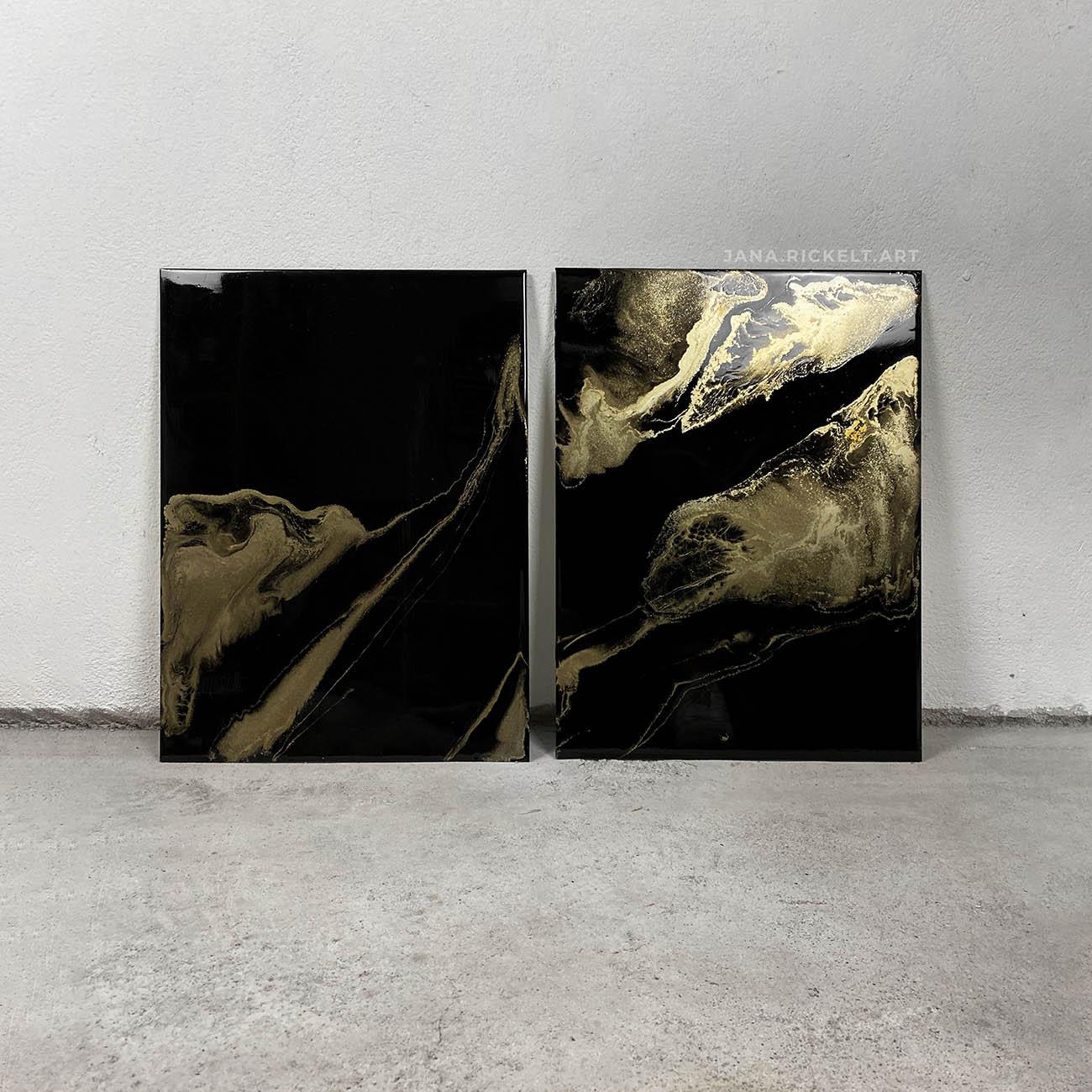 resinart_artwork_resin
