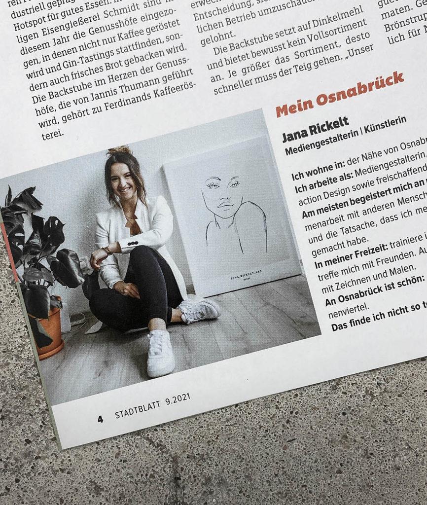 stadtblatt_osnabrueck_kuenstlerin